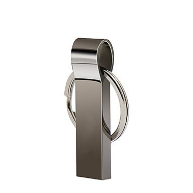 Недорогие USB флеш-накопители-Ants 32 Гб флешка диск USB USB 2.0 Металлический корпус Без шапочки-основы