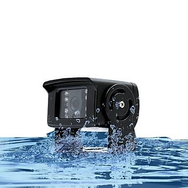 Hqcam 720p Wireless Waterproof Ip66 Hd Mini Wifi Ip Camera