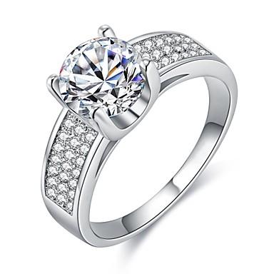 Rande šperky prsteny