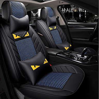 Cheap Car Seat Covers Online | Car Seat