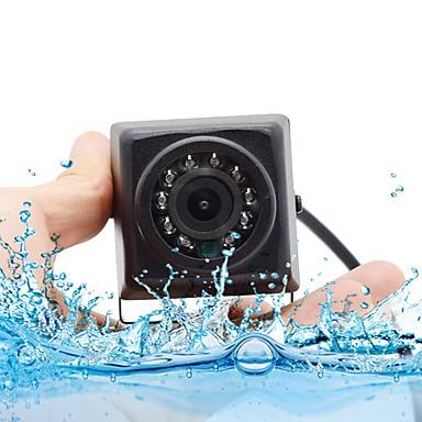 povoljno Zaštita i sigurnost-HQCAM 1.3 mp IP kamere Outdoor podrška 0 GB / CMOS / 50 / 60 / Dinamička IP adresa / Statična IP adresa