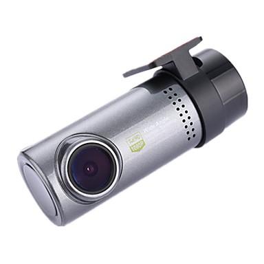 billige Bil-DVR-hd 720p wifi mini bærbar bil dvr kjøretøy original kjører opptaker dash cam bil kamera fartskriver med detaljhandel pakken