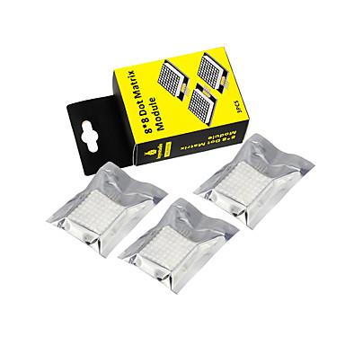 cheap Electrical Equipment & Supplies-Other Module Keyestudio Glass fiber External power supply