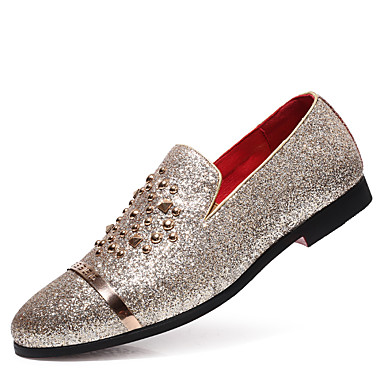 Men's Shoes, Search LightInTheBox