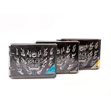 voordelige Auto-interieur accessoires-Rammantic Auto-luchtreinigers Standaard Auto parfum Olie Verwijder ongebruikelijke geur / Aromatische functie