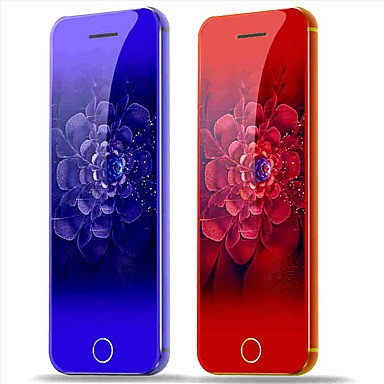Anica A9 cute Mobile Phones unlocked 1.54