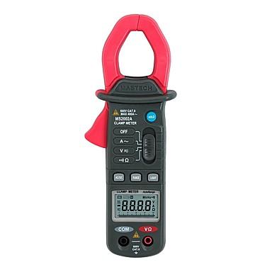 voordelige Test-, meet- & inspectieapparatuur-1 pcs Kunststoffen Digitale multimeter / Multimeter Pro