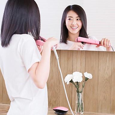 levne Péče o vlasy-originální xiaomi yueli horká pára vlasová kosmetika profesionální péče o vlasy kadeřník nástroj keratinový nátěr mch 5 režim teplota