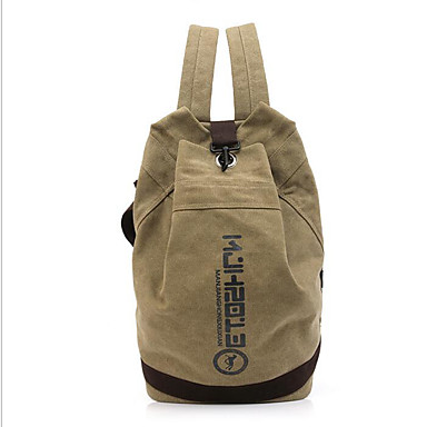 The results of the research canvas backpack zipper 52c3136078727