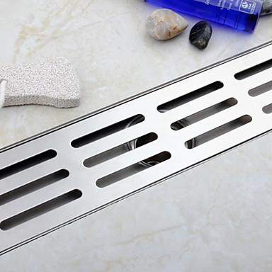 Drain New Design Creative Modern Stainless Steel Iron 1pc Floor Mounted 6920807 2019 40 39