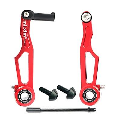 povoljno Dijelovi za bicikl-Disk pločice s kočnicama Aluminijska legura Sigurnost Sportski Za Cestovni bicikl Mountain Bike Biciklizam