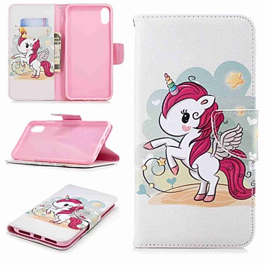 Unicorn iPhone Cases Search LightInTheBox