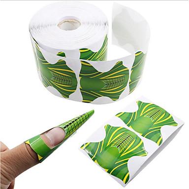levne Náčiní a vybavení-100ks Nail Art Drill Kit Pro Multifunkční Cartoon Series nail art manikúra pedikúra Módní Denní