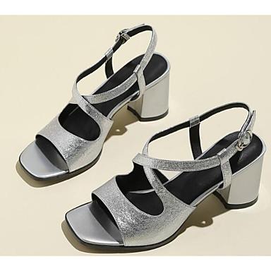 http   www.alsay.es 18 cpdqd-clothes ... 74eed72f52d8