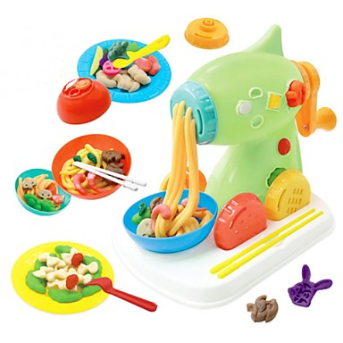 4499 Toy Kitchen Set Pretend Play Cooking Toy Creative Plastic Shell Kids Childs All Toy Gift 25 Pcs