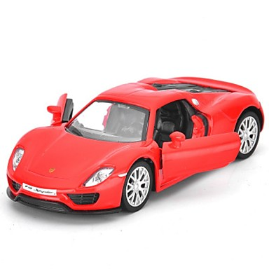 Toy Car Car Plastic Metal Kid S Adults All Toy Gift 1 Pcs 6968337