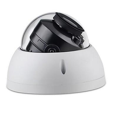 Dahua IPC-HDBW4631R-S 6MP POE IR Dome IP Camera with TF Cardslot H.265 IK10 IP67
