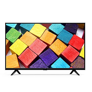 Xiaomi 4A Smart TV 32 inch LCD TV 16:9 Speech Recognition