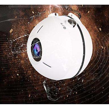 cheap Sports Action Cameras-DJI K2 vlogging Water-Repellent / Anti-Shake / Remote-Controlled 64 GB 30fps No 1920 x 1080 Pixel No CMOS Sensor MJPEG Single Shot / Burst Mode / Time-lapse 30 m 0 / Wide Angle