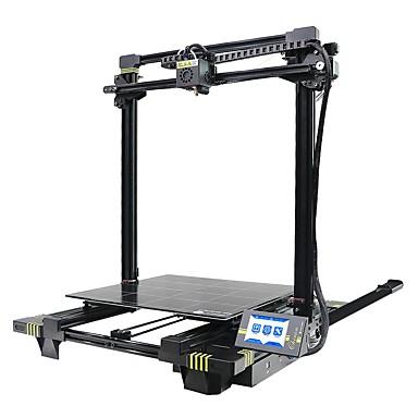 povoljno 3D printeri-Anycubic chiron 3D pisač 400*400*450 0.4 mm Kreativan / New Design