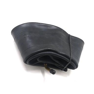 billige Motorsykkel & ATV tilbehør-3,5 x 10 hjul innerrør for moped scooter smuss pit sykkel motorsykkel 3,5-10