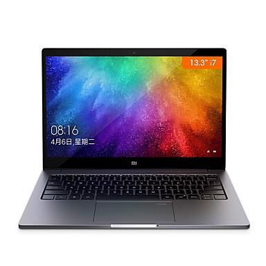 Xiaomi laptop notebook Air 13.3 inch LCD Intel i7 Intel Core i7-8550U 8GB DDR4 256GB SSD MX150 2 GB Windows10