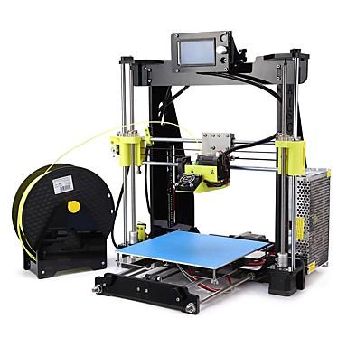 RAISCUBE R2 3D pisač 210X210X225 mm 0.4 New Design