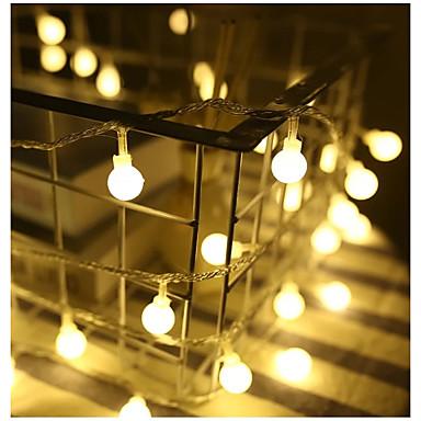 povoljno Svadbeni pir-Jedinstven svadbeni dekor PCB+LED Vjenčanje Dekoracije Svadba / Festival Plaža Teme / Odmor / Tema bajka Sva doba