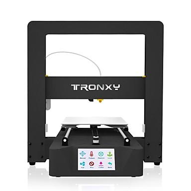Tronxy® X6A 3D pisač 220*220*220 0.4 mm Kreativan / New Design