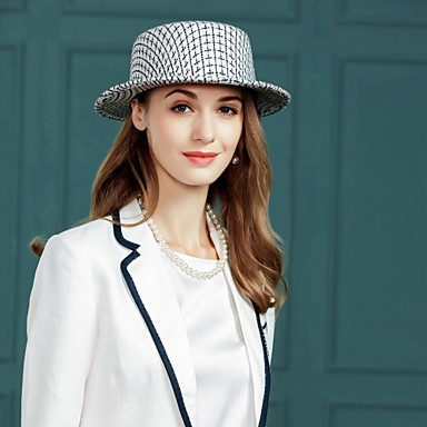 kentucky derby hats 2020