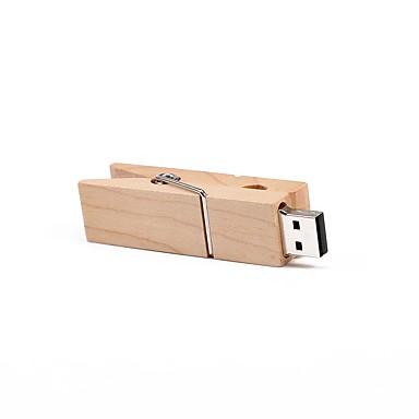 16GB usb flash pogon usb disk USB 2.0 drven Nepravilan Bežična pohrana