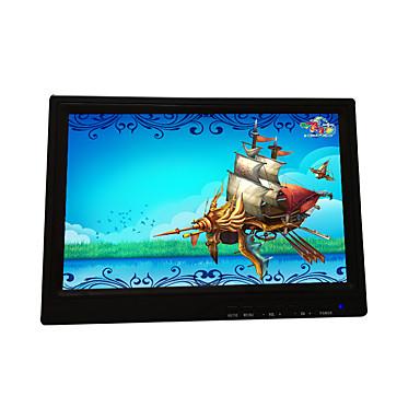 povoljno Elektronička oprema-tvornica oem® monitor nadzora sigurnosti xsq1010 za sigurnosne sustave 23,38 * 13,85 cm 1,5 kg