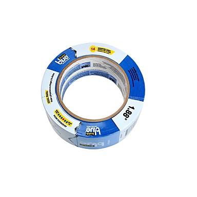 levne 3D části tiskárny a doplňky-Geeetech 1 pcs Maskovací páska pro 3D tiskárnu