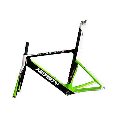 Carbon Fiber Bike Frame >> Tt Frame Carbon Fiber Bike Frame 700c N A Ud Cm Inch 6968251