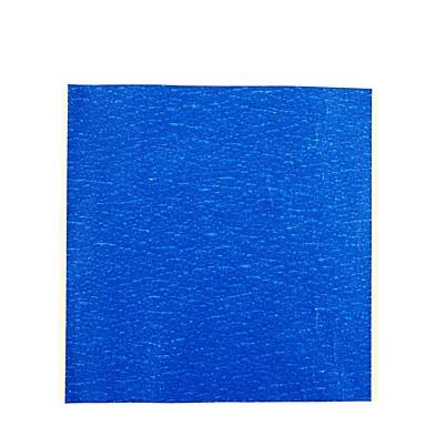 levne 3D části tiskárny a doplňky-Tronxy® 1 pcs Maskovací páska pro 3D tiskárnu