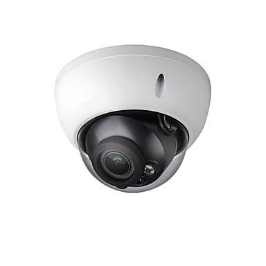 preiswerte Dahua®-dahua ip kamera ipc-hdbw4433r-s 3.6mm objektiv 4mp netzwerk ip kamera ir dome poe h.265 h.264 ip67 mit sd slot unterstützung 128g englisch version cam onvif protokoll nachtsicht