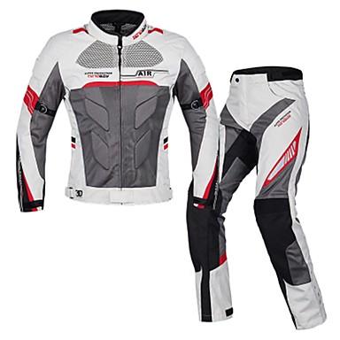 Moto Motoboy Unisexo De Conjunto Ropa Chaqueta Pantalones Para aaT6xRE 7141d2d28a6ae