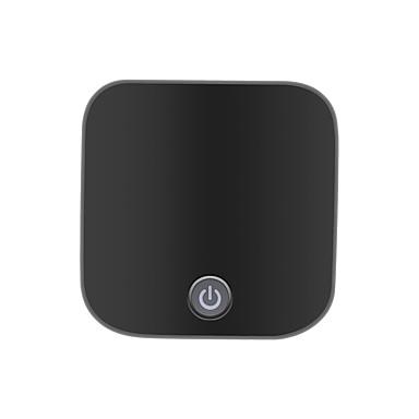 povoljno Motori i quadovi-Factory OEM BTI029 Bluetooth 4.2 Σετ Bluetooth Αυτοκινήτου Handsfree za automobil Bluetooth Motor / Automobil