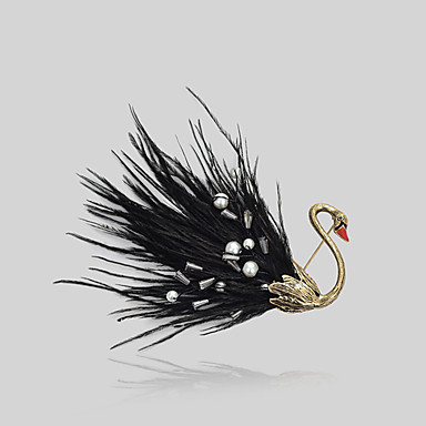 den svarta svan kön ebenholts flicka gallerier
