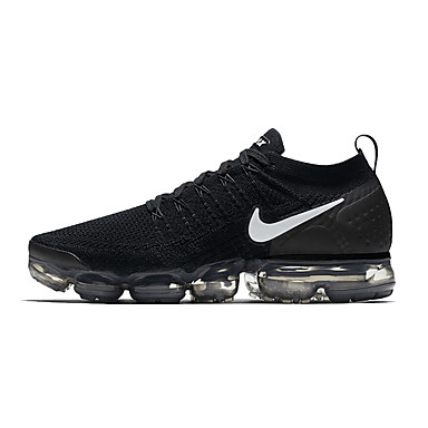 online store 3231e db9f2 Nike Air Vapormax Flyknit Running Shoes 942842-001 5515403 2