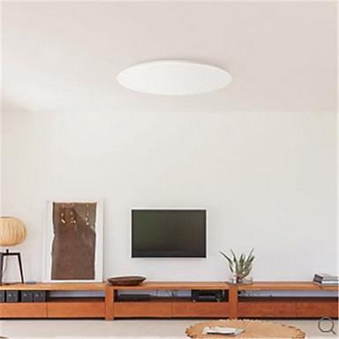 Yeelight JIAOYUE YLXD05YL 480 LED Ceiling Light - WHITE STARRY LAMPSHADE