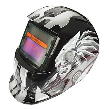 transformatori uzorak solarne automatske fotoelektrične zavarivačke maske
