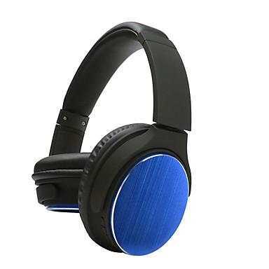 Factory OEM K11 Naglavne slušalice Bluetooth 4.0 Putovanja i zabava Bluetooth 4.2 S mikrofonom