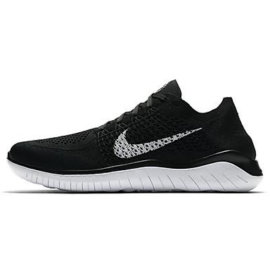 promo code a58c8 d7f9d Nike tessen original recién llegado auténtica para hombre zapatillas  zapatillas deportivas respirables al aire libre aa2160 7016676 2019 –  $109.99