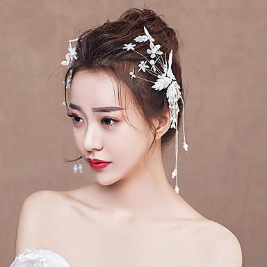 Dejting kinesisk flicka i Singapore Online Dating profil råd