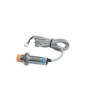 Tronxy® 1 pcs Sensor de nivelación automático para impresora 3D