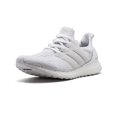 369f15d3df46c Adidas Ultra Boost Running Shoes UB 4.0 BA8841 5511059 2019 –  179.99