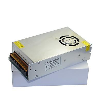 preiswerte 3D-Drucker Teile & Zubehör-Tronxy® 1 pcs Schaltnetzteil S-250-12 (große Schale) für 3D-Drucker