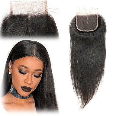 Laflare, Wigs & Hair Pieces, Search LightInTheBox