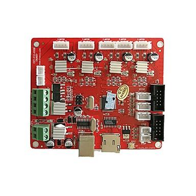 povoljno 3D printeri i pribor-Tronxy® 1 pcs Upravljačka ploča za 3D pisač